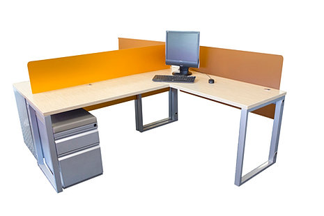 affordable office solutions new and used office furniture