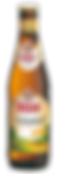 Huett-Naturtrueb-Flasche-0_33l_edited.pn