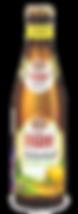 Huett_NT_Radler_Flasche_edited.png