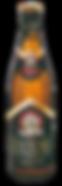 Huett-Luxus-Pils-Flasche-einfach-leben_e