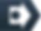 logo_codex_flèches.png