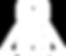 AOA_logo_white-01.png