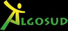 algosud-logo-1529594849.jpg