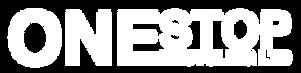 OneStop Logo_Scrap metal merchant in birmingham