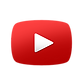Showreel YouTube Play Button