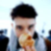 IMG_8506%25202_edited_edited.jpg