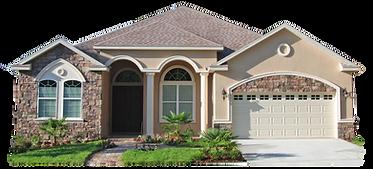 New Homes in Gainesville FL Skobel Homes