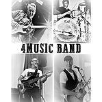 4 Music Band.jpg