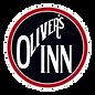 Ollis Logo.png