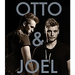 Otto&Joel.jpg
