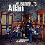 AllanAstronauts.jpg