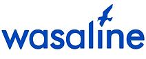wasaline-vector-logo.png