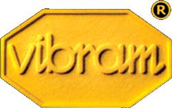 logo_vibram