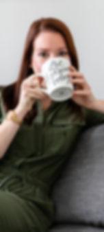 mug and me.jpg