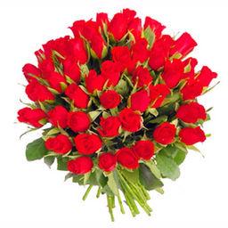 Где купить розы екатеринбурге дешево где в украине купить розы оптом