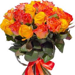 Заказать цветы с доставкой в екатеринбурге дешево доставка цветов краснодар 101 роза