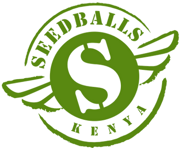 Seedballs Kenya Logo tilt 2021 small.png