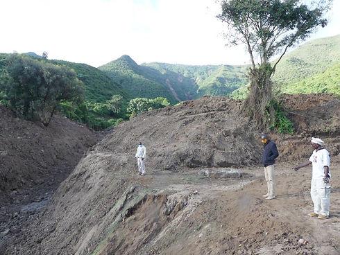 Eden Reforestation Projects Seedballs kenya,,,... x.jpg