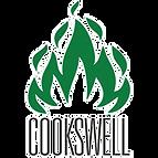 Cookswell Jikos Seedballs Kenya_edited.p