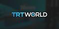 TRT World - Seedballs kenya.png