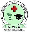 Kibwezi Well Wishers Seedballs kenya.jpg
