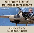 Adam Danyal - Seedballs kenya.jpg