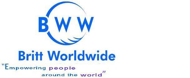Britt Worldwide Website - Great Business Solutions Of ...