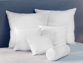 trillium pillow pillow insertsjpg