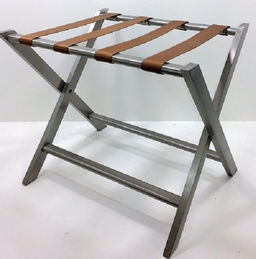 Hotel Luggage Rack, Luggage Stand, Luggage Holder, Suitcase Holder