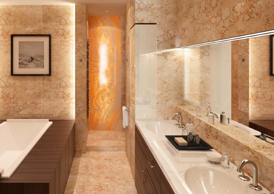 Mesones para cocina en cali marmol y granito natural - Modelos de baldosas para banos ...