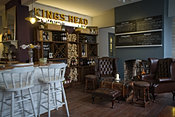 Kings-Head-Wye3.jpg