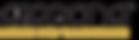aragona cashmere