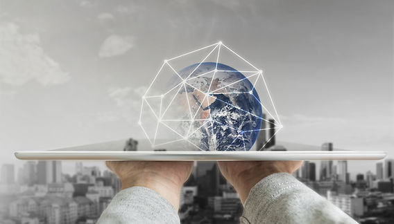 hand-holding-digital-tablet-with-global-network-connection-technology-modern-buildings.jpg