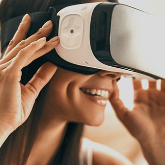 Virtual%2520Reality%2520Device_edited_ed
