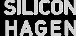Logo-side1-color_edited.png