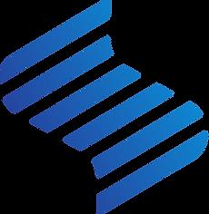 logo-side2-color_edited.png