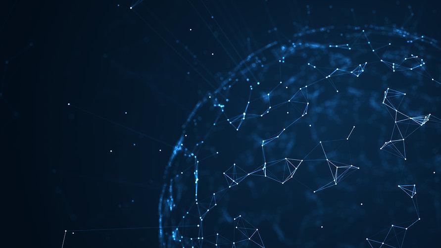 big-data-network-iot-concept.jpg