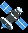 satellite data-01.png