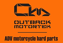 Výsledek obrázku pro outback motortek logo