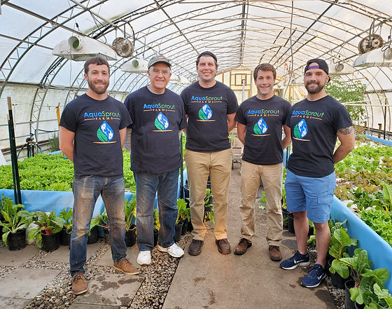 Farm Fresh Sustainable Greens, Microgreens, Vegetables, New Jersey Fresh Food, Aquaponics micro Farm, aquaponics farmers