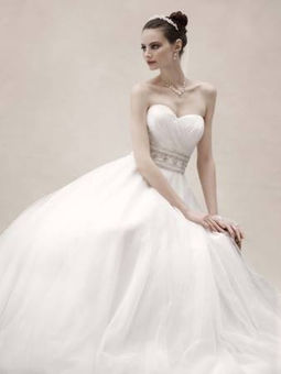 wedding dress sale Denver - Super Sale
