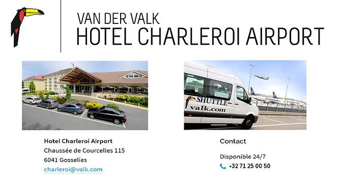 fullcolor-charleroi-airport-jpg - Copy.j