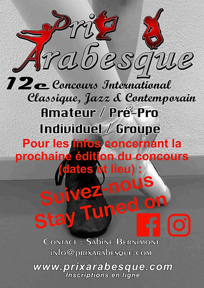 Arabesque Affiche 2021.JPG