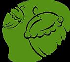 Ontario Nut Grower Artisan