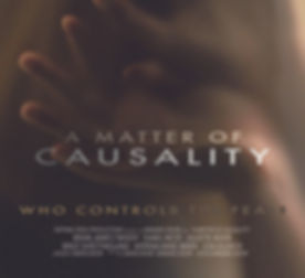 A Matter Of Causality 2 copy.jpg