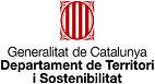 LogotipGENE_territori_centrat.jpg