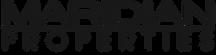 Maridian Logo Black.png