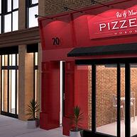 pizza exterior 20 hudson place.jpg