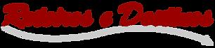 logo-roteiros_e_destinos -grande-final-15-07-2021-curvas.png