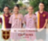 Captains FB size.jpg